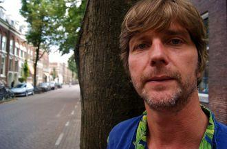 Gerard Janssen