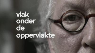 VPRO Thema