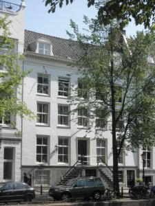 Herengracht125