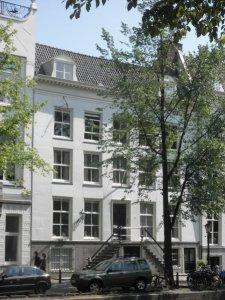 Herengracht125