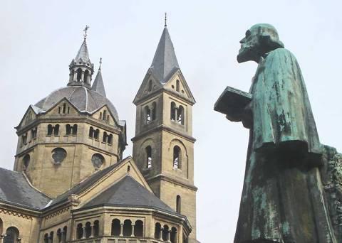 Munsterkerk
