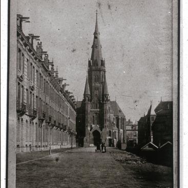 Vondelkerk002_vierkant