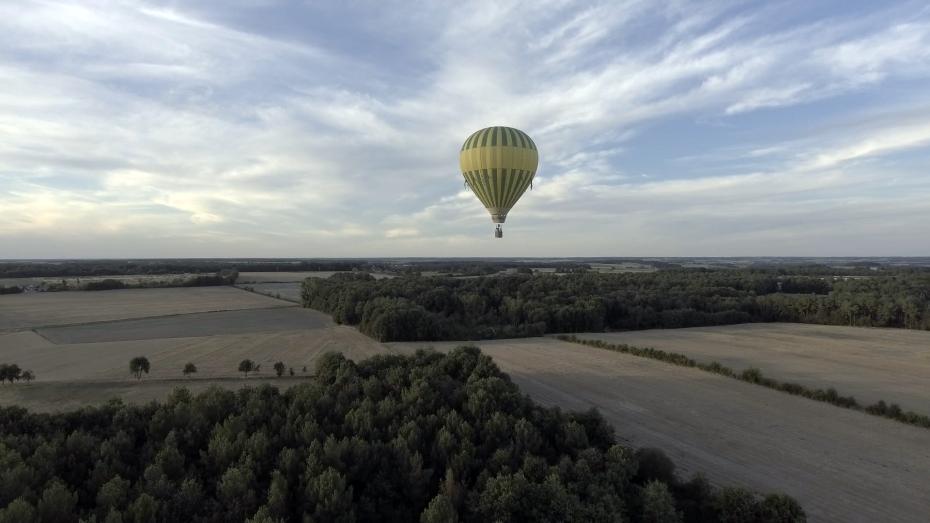 1-luchtballon-van-de-nazaten-van-markies-de-sade-jacko