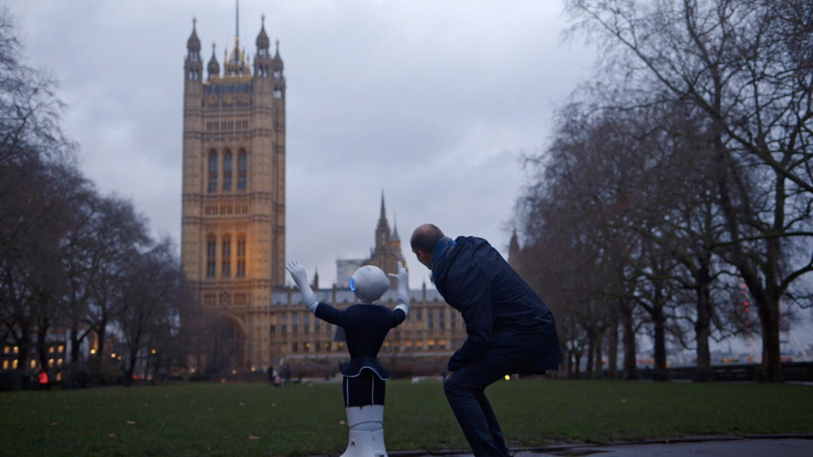 Robo sapiens - Afl01 - still 03 - -®VPRO.jpg