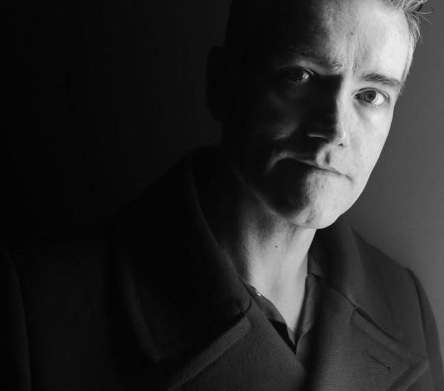 Maarten Slagboom